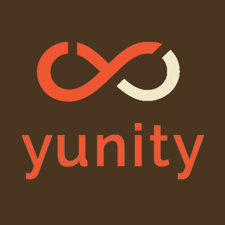 project.yunity.org